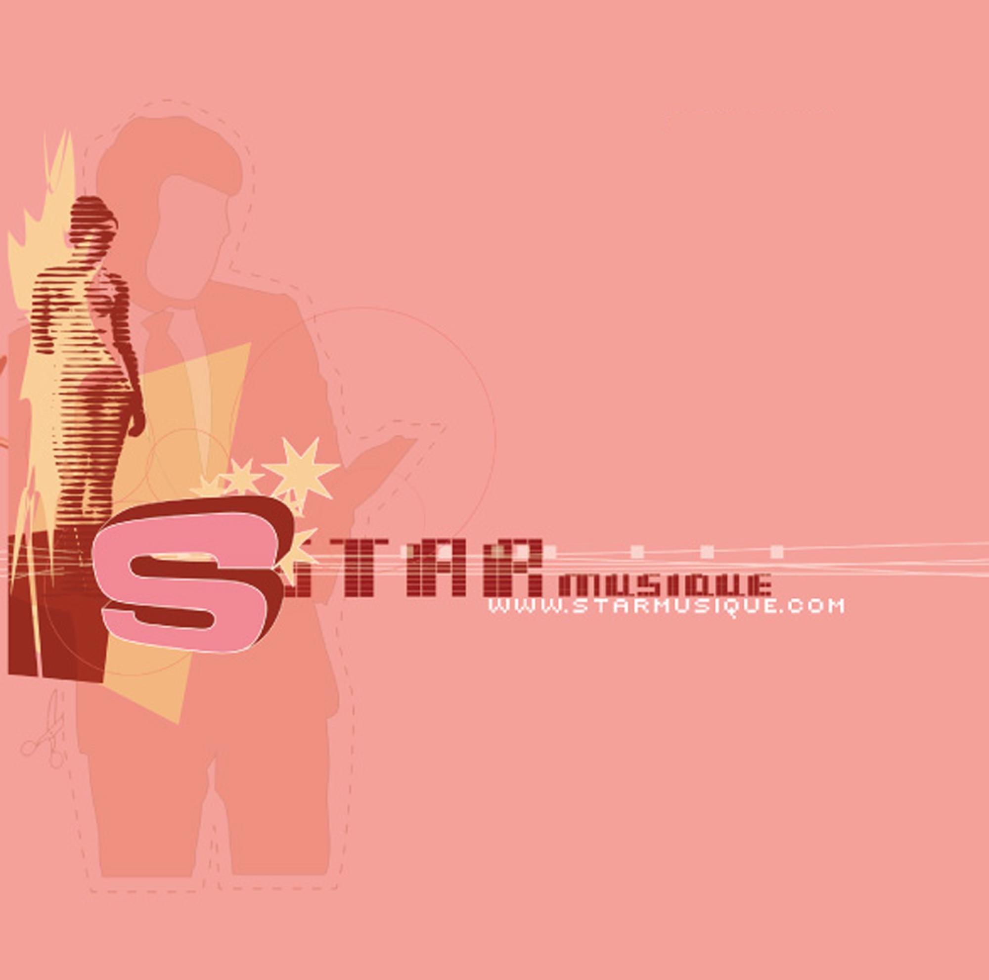 StarMusique.Com