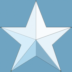 star_button